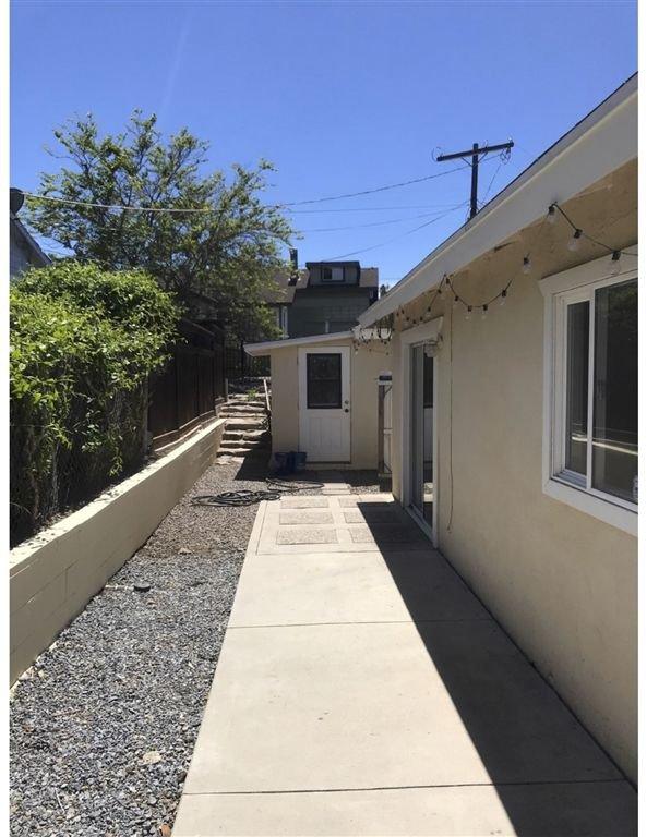 Photo 8: Photos: VISTA House for sale : 2 bedrooms : 349 LADO DE LOMA