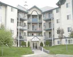 Main Photo:  in CALGARY: Dover Glen Condo for sale (Calgary)  : MLS®# C3209916