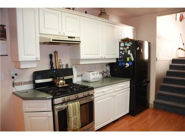 """Photo 5: Photos: 2874 NORMAN Avenue in Coquitlam: Ranch Park House for sale in """"RANCH PARK"""" : MLS®# V1036565"""