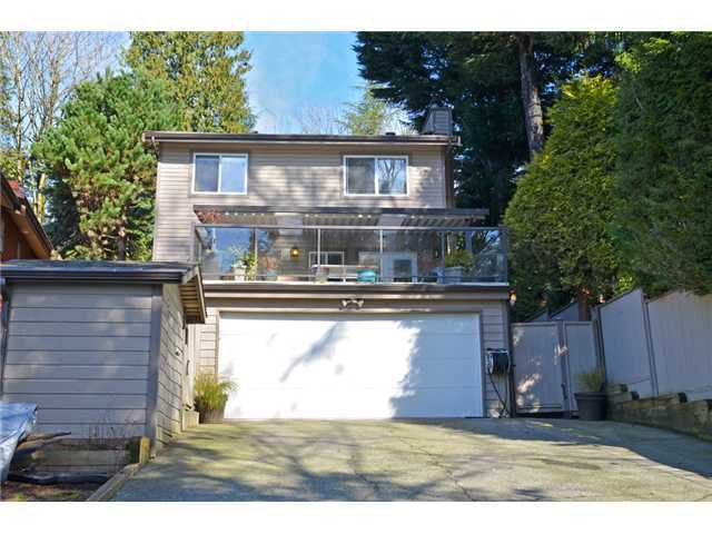 Photo 16: Photos: 307 MARINER Way in Coquitlam: Cape Horn House for sale : MLS®# V1041229