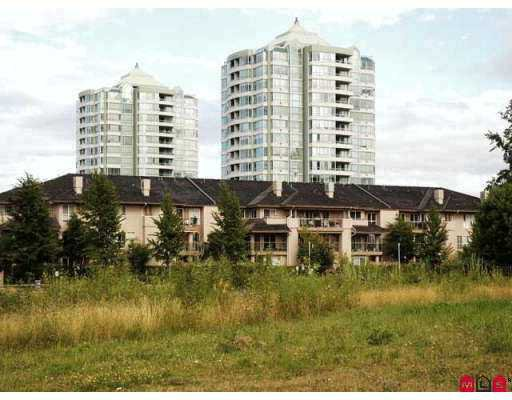 "Main Photo: 209 14998 101A AV in Surrey: Guildford Condo for sale in ""Cartier Place"" (North Surrey)  : MLS®# F2615001"