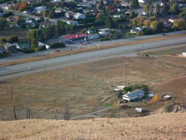 Photo 12: Photos: 4120 DEVICK ROAD in : Rayleigh House for sale (Kamloops)  : MLS®# 130112