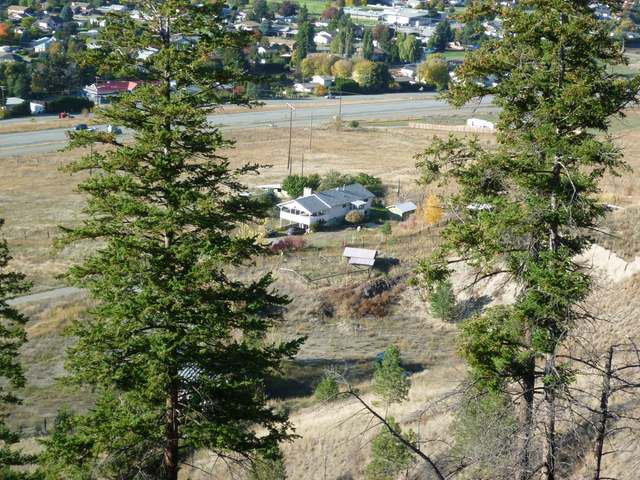 Photo 7: Photos: 4120 DEVICK ROAD in : Rayleigh House for sale (Kamloops)  : MLS®# 130112