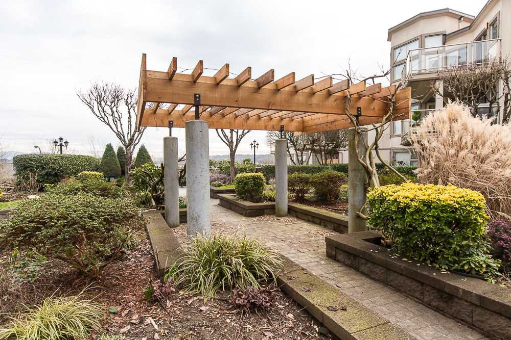 """Photo 19: Photos: 207 78 RICHMOND Street in New Westminster: Fraserview NW Condo for sale in """"FRASERVIEW"""" : MLS®# R2039326"""