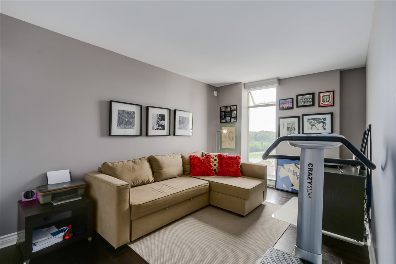 "Photo 13: Photos: 1404 8 LAGUNA Court in New Westminster: Quay Condo for sale in ""The Excelsior"" : MLS®# R2088498"