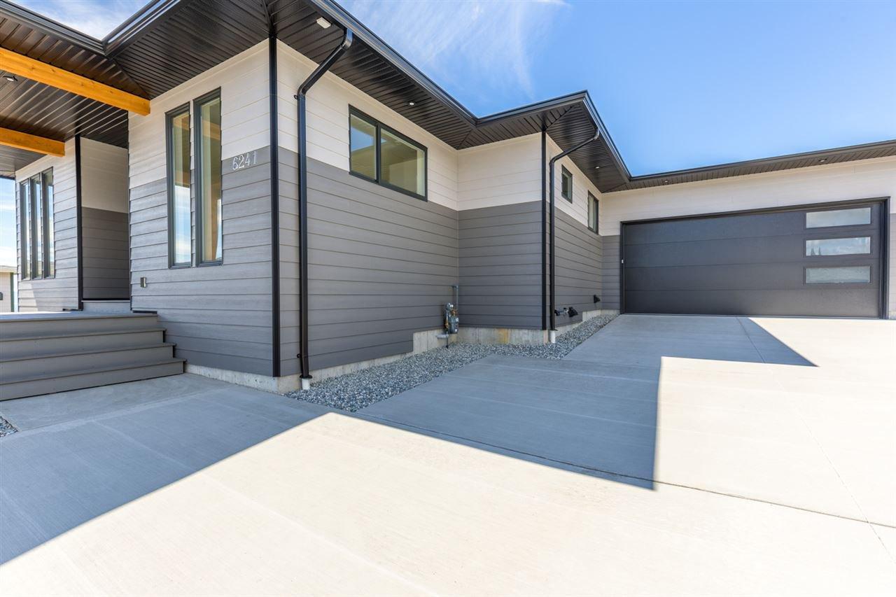 Photo 2: Photos: 6241 DELPHI Place in Sechelt: Sechelt District House for sale (Sunshine Coast)  : MLS®# R2160868