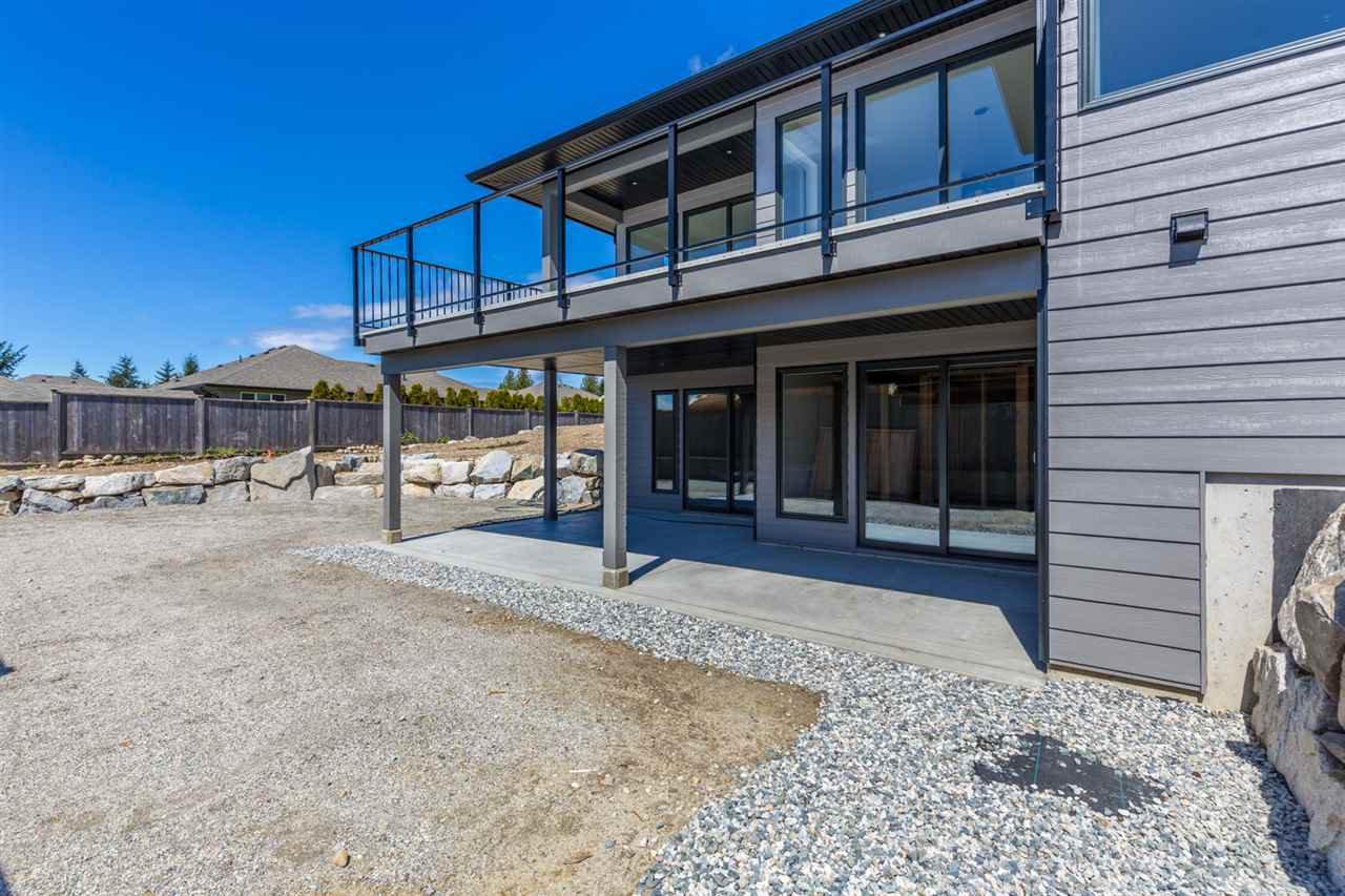 Photo 18: Photos: 6241 DELPHI Place in Sechelt: Sechelt District House for sale (Sunshine Coast)  : MLS®# R2160868