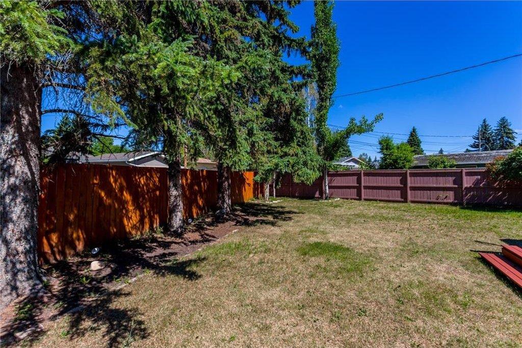 Photo 44: Photos: 51 HOLDEN Road SW in Calgary: Haysboro House for sale : MLS®# C4125206