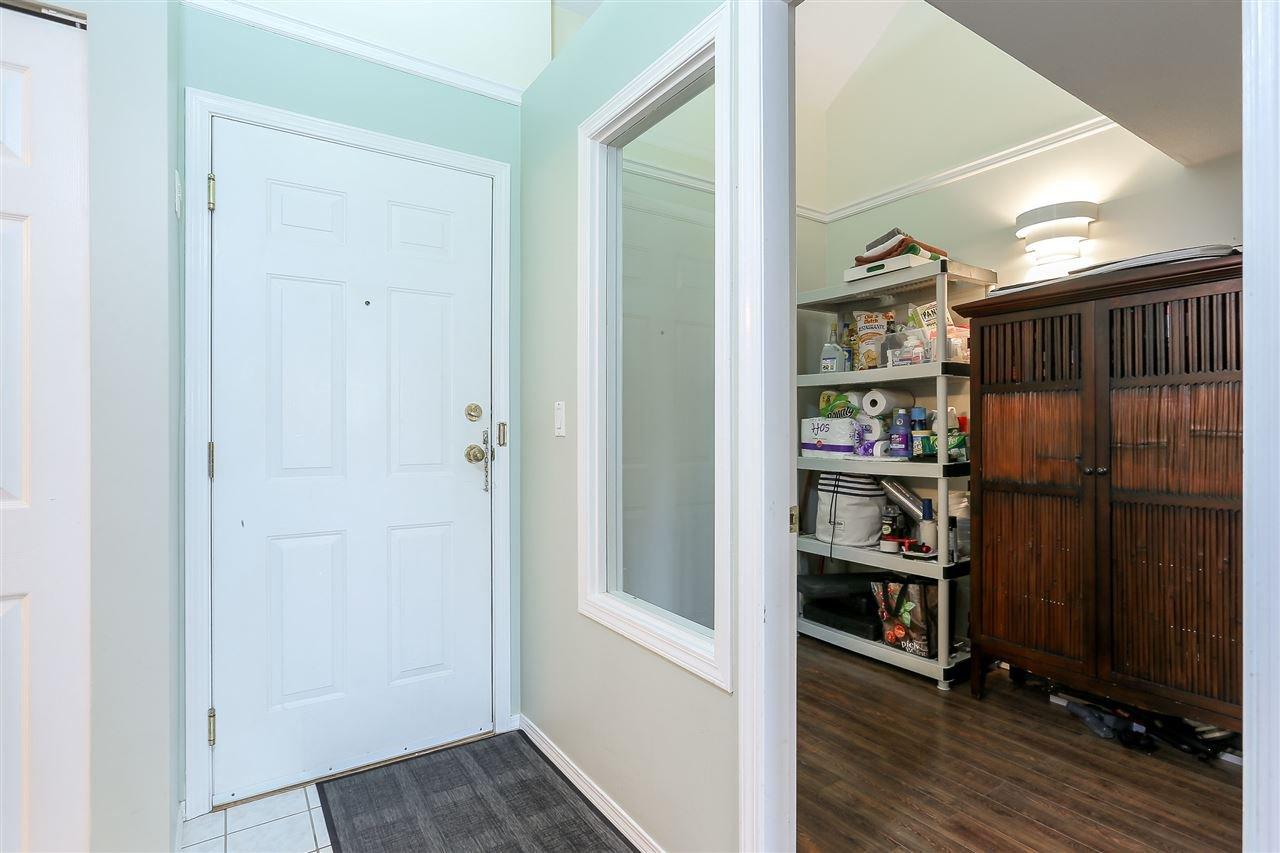"Photo 14: Photos: 402 14355 103 Avenue in Surrey: Whalley Condo for sale in ""Claridge Court"" (North Surrey)  : MLS®# R2191413"
