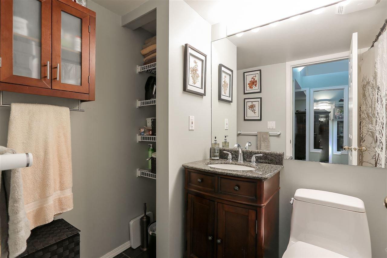 "Photo 13: Photos: 402 14355 103 Avenue in Surrey: Whalley Condo for sale in ""Claridge Court"" (North Surrey)  : MLS®# R2191413"