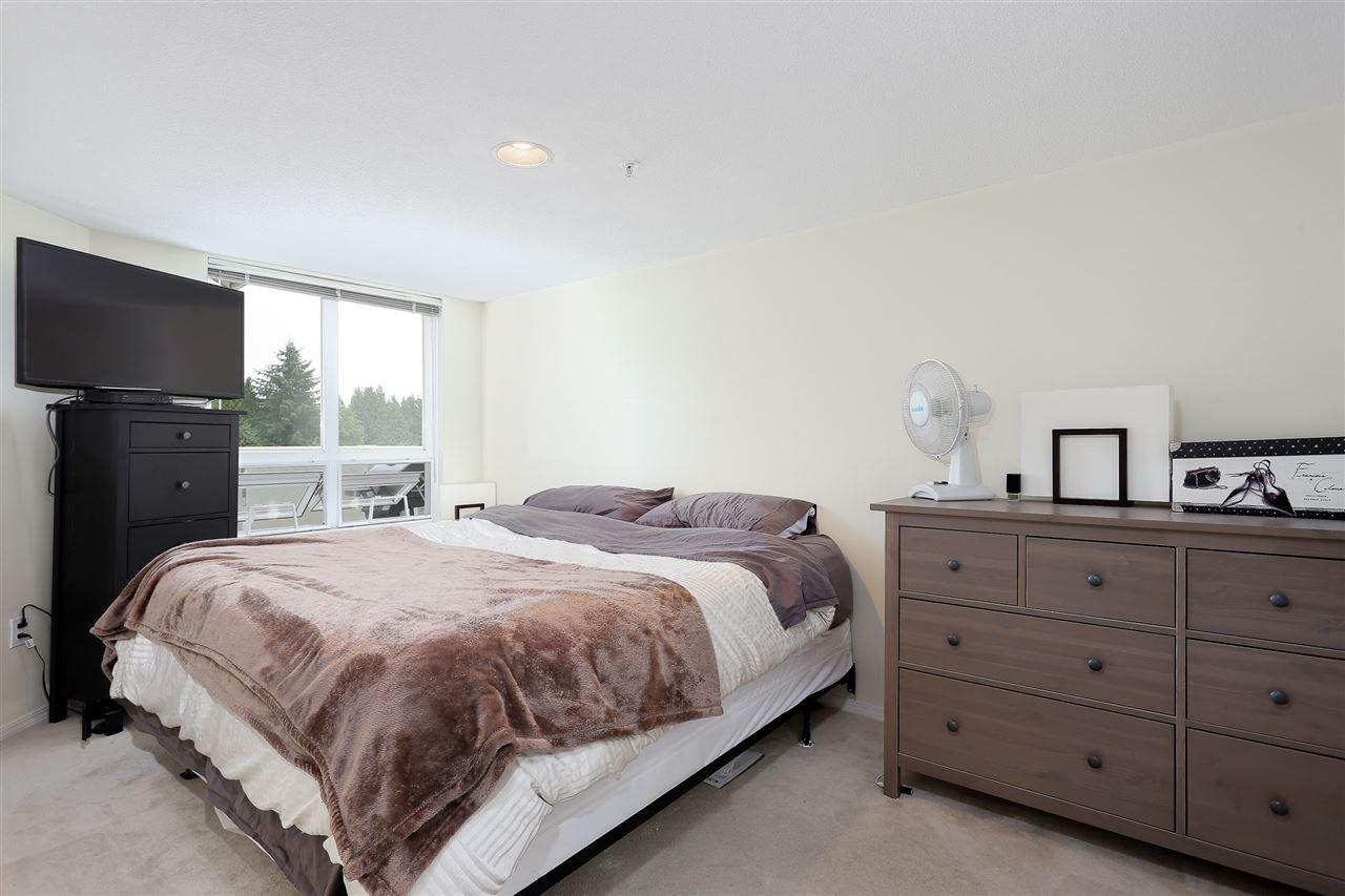 "Photo 11: Photos: 402 14355 103 Avenue in Surrey: Whalley Condo for sale in ""Claridge Court"" (North Surrey)  : MLS®# R2191413"