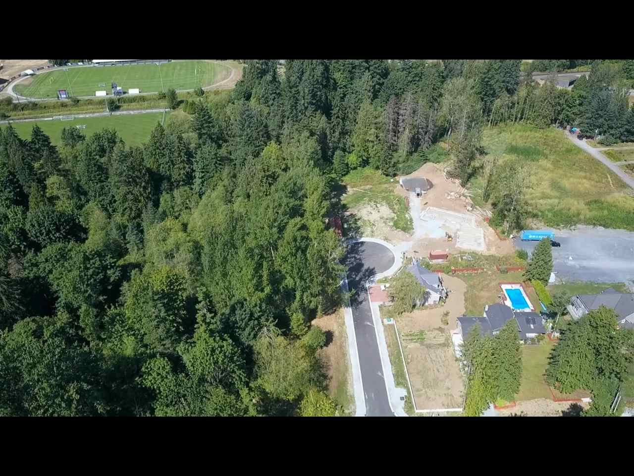 Photo 6: Photos: 7457 228 Street in Langley: Salmon River Land for sale : MLS®# R2215780