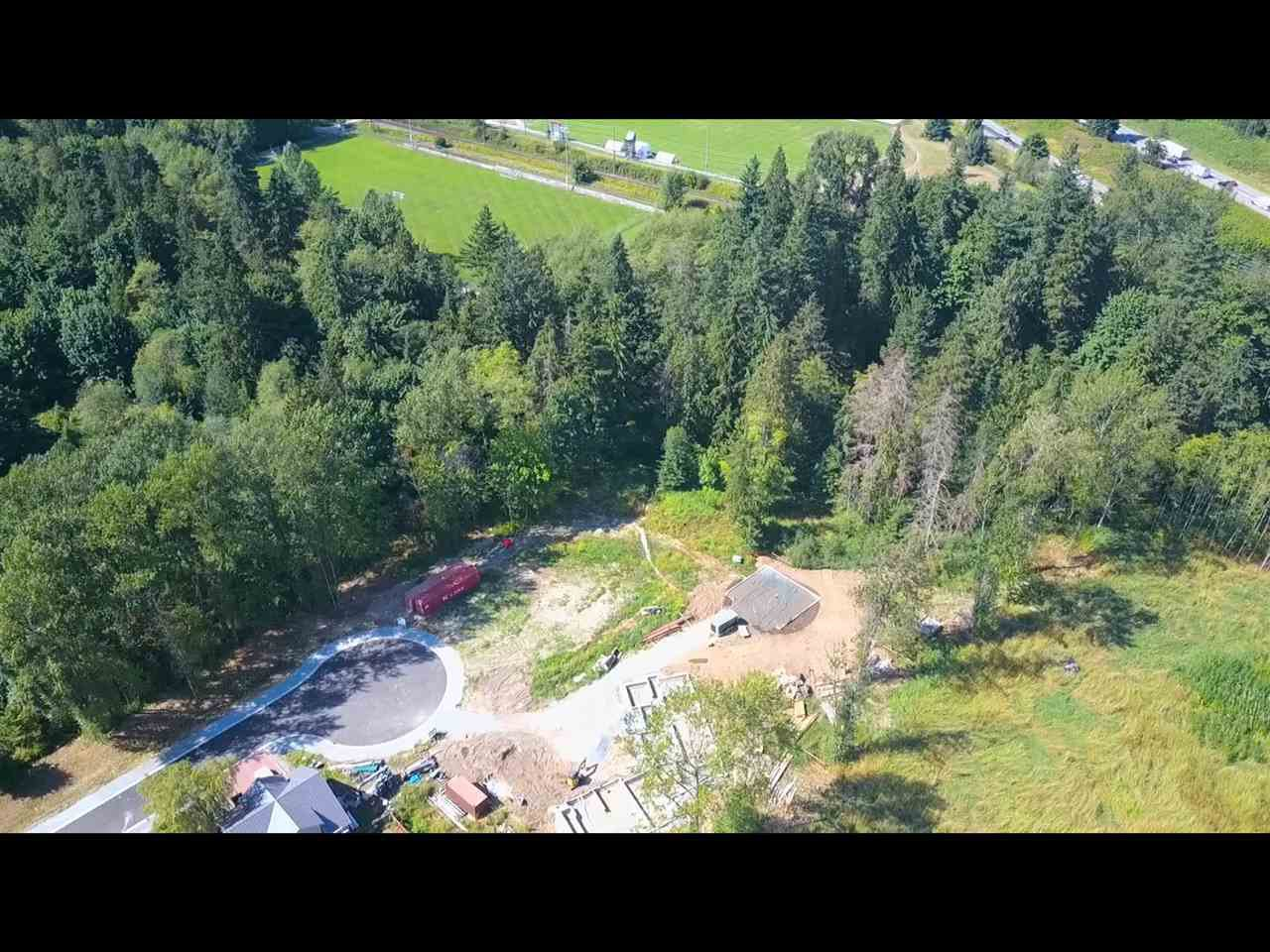 Photo 5: Photos: 7457 228 Street in Langley: Salmon River Land for sale : MLS®# R2215780