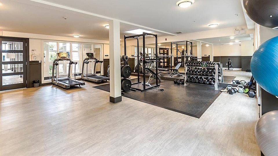 Photo 14: Photos: 2306 963 CHARLAND AVENUE in Coquitlam: Central Coquitlam Condo for sale : MLS®# R2223816
