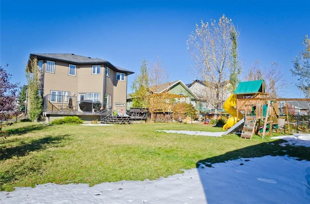 Photo 47: Photos: 167 HILLVIEW Road: Strathmore House for sale : MLS®# C4174240