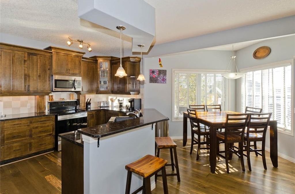 Photo 15: Photos: 167 HILLVIEW Road: Strathmore House for sale : MLS®# C4174240