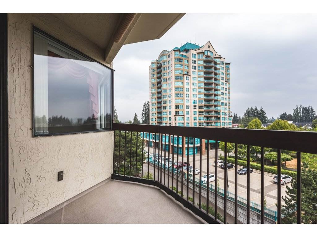Photo 15: Photos: 517 31955 OLD YALE Road in Abbotsford: Central Abbotsford Condo for sale : MLS®# R2300517