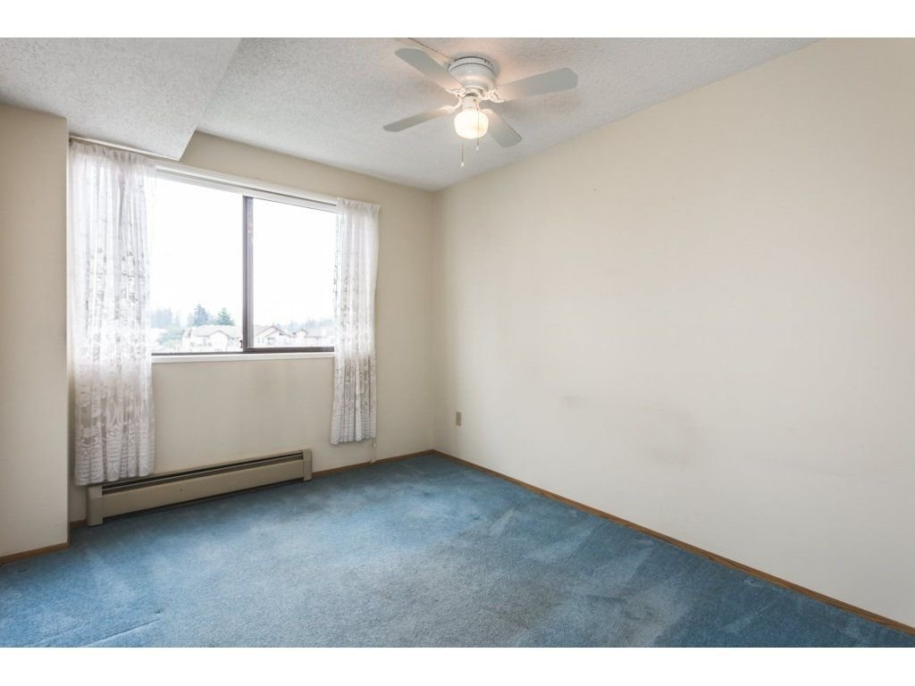 Photo 12: Photos: 517 31955 OLD YALE Road in Abbotsford: Central Abbotsford Condo for sale : MLS®# R2300517