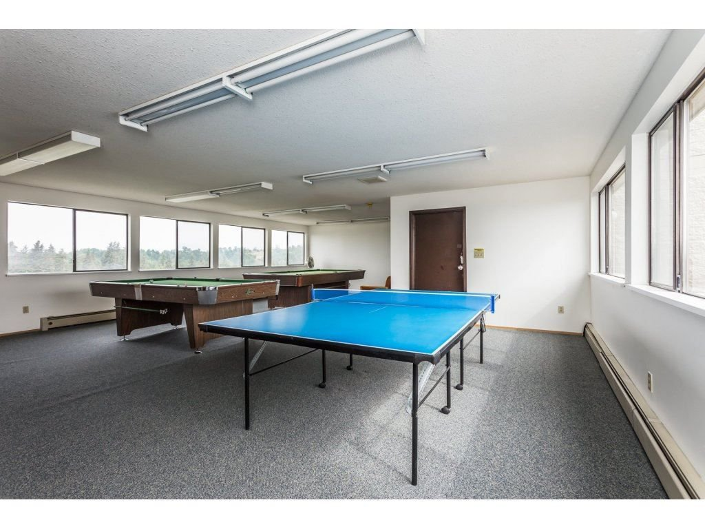 Photo 16: Photos: 517 31955 OLD YALE Road in Abbotsford: Central Abbotsford Condo for sale : MLS®# R2300517