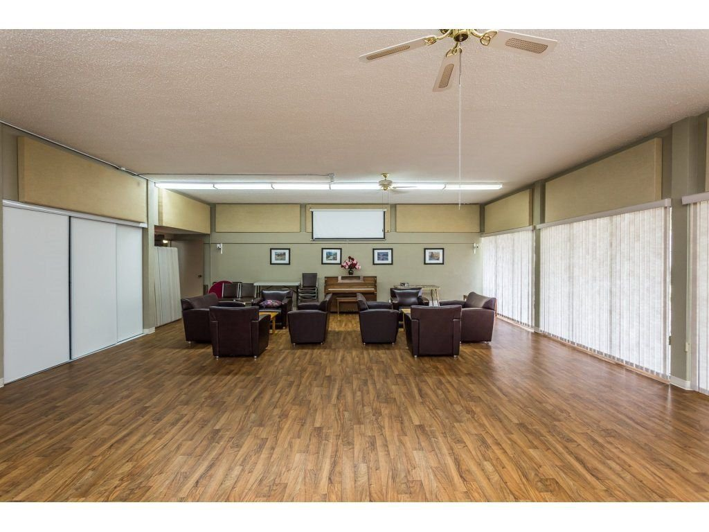 Photo 17: Photos: 517 31955 OLD YALE Road in Abbotsford: Central Abbotsford Condo for sale : MLS®# R2300517