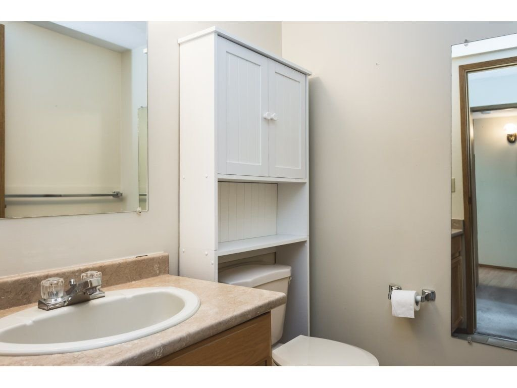 Photo 14: Photos: 517 31955 OLD YALE Road in Abbotsford: Central Abbotsford Condo for sale : MLS®# R2300517