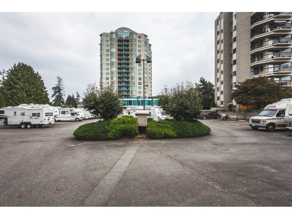 Photo 20: Photos: 517 31955 OLD YALE Road in Abbotsford: Central Abbotsford Condo for sale : MLS®# R2300517