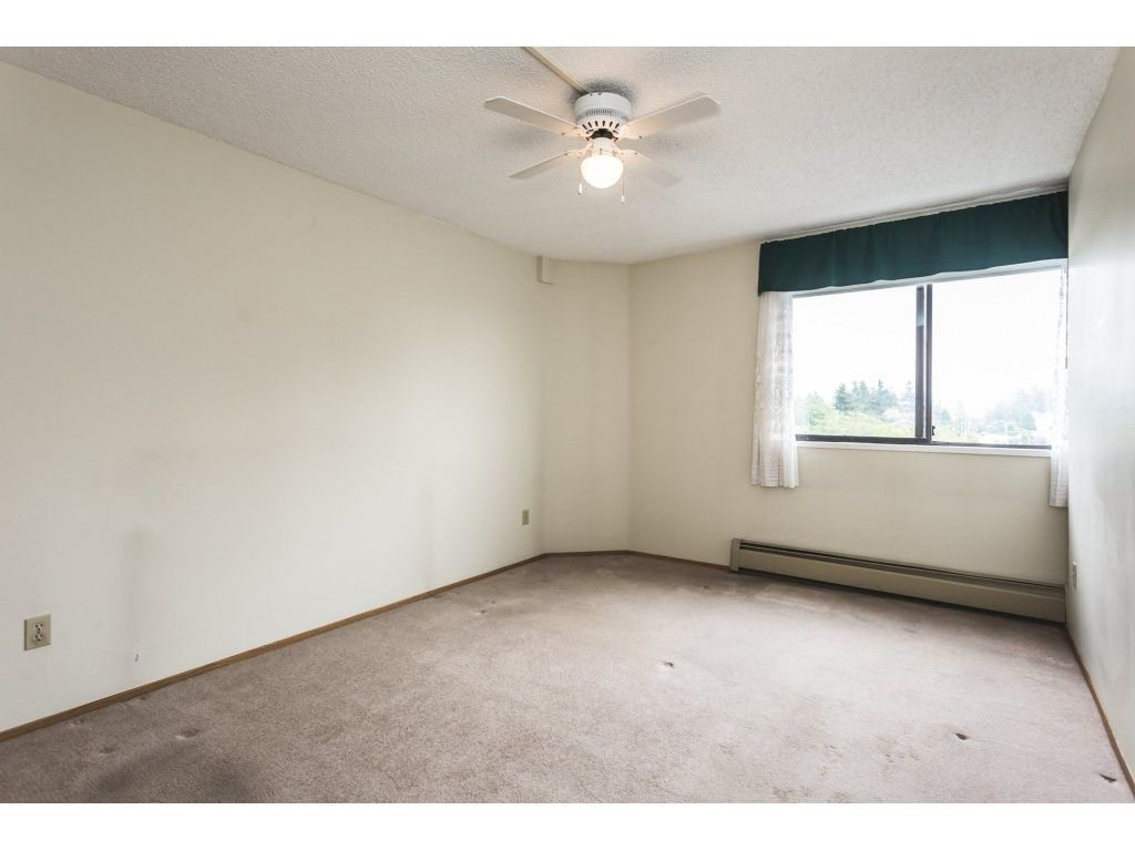 Photo 9: Photos: 517 31955 OLD YALE Road in Abbotsford: Central Abbotsford Condo for sale : MLS®# R2300517