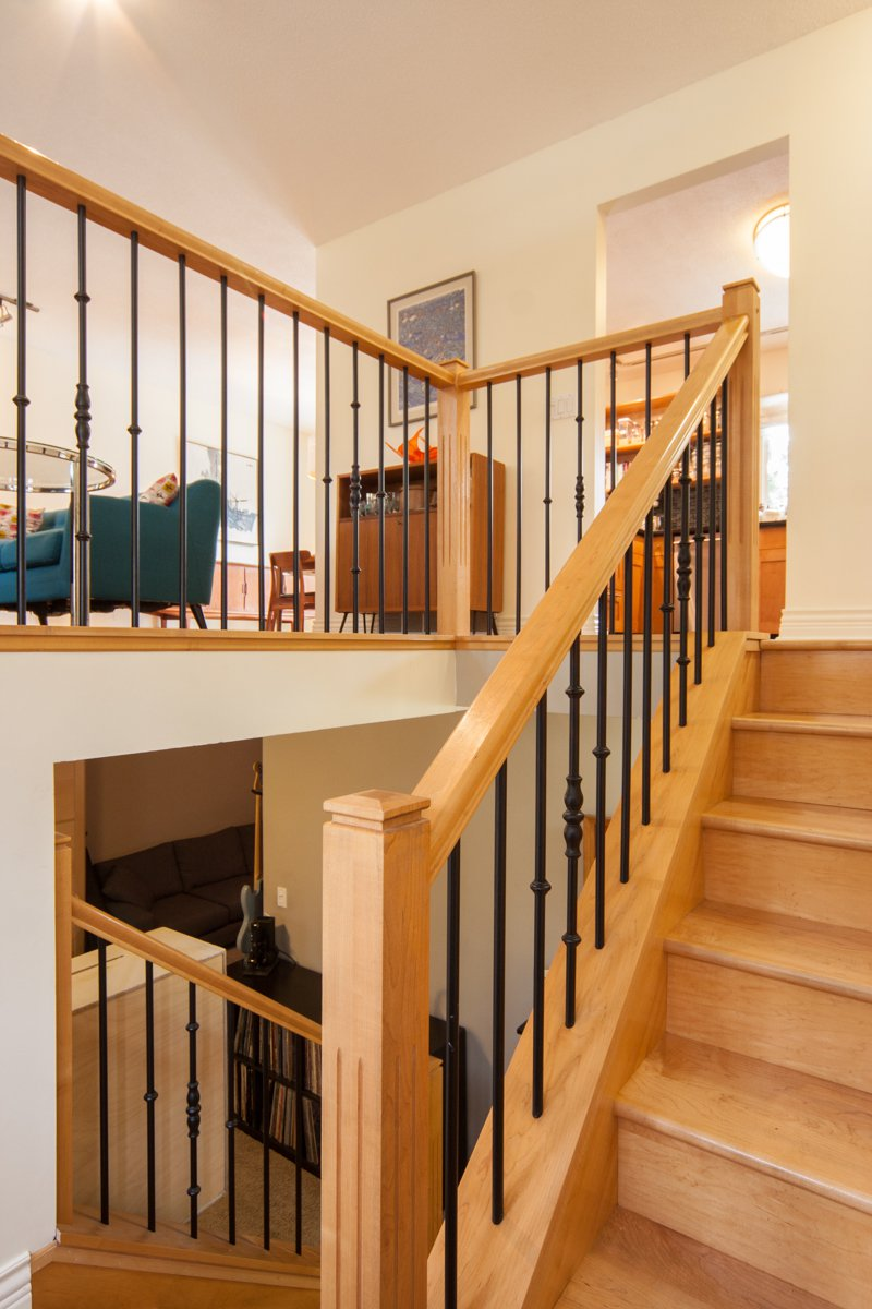 Photo 46: Photos: 1632 CONNAUGHT Drive in Port Coquitlam: Lower Mary Hill House for sale : MLS®# R2351496