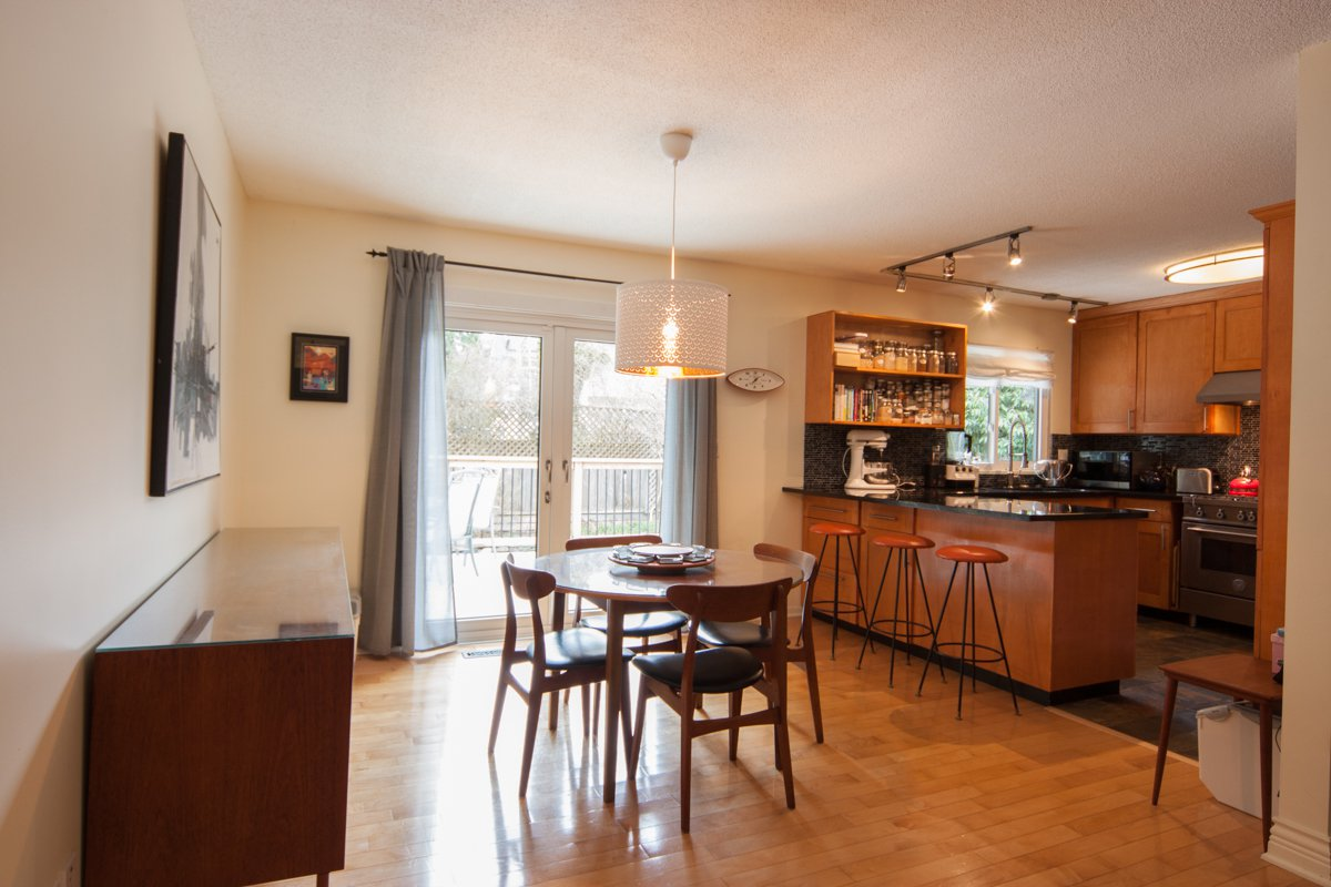 Photo 13: Photos: 1632 CONNAUGHT Drive in Port Coquitlam: Lower Mary Hill House for sale : MLS®# R2351496