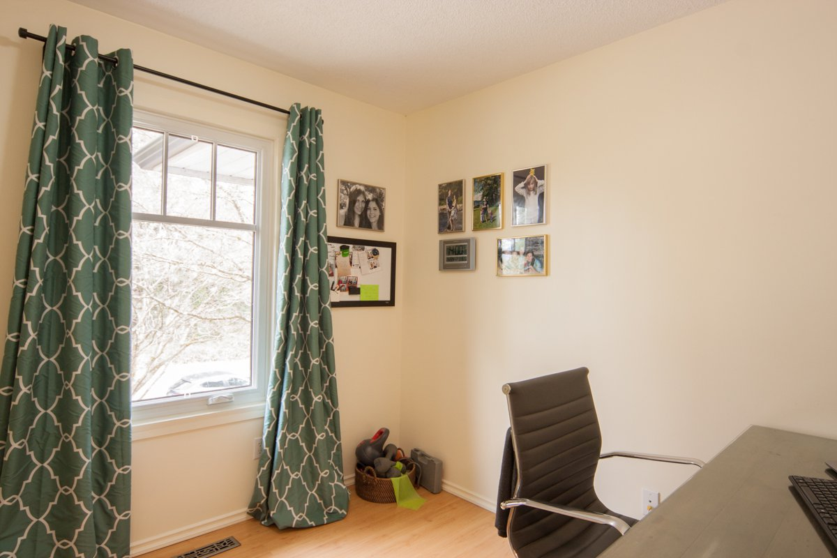 Photo 30: Photos: 1632 CONNAUGHT Drive in Port Coquitlam: Lower Mary Hill House for sale : MLS®# R2351496