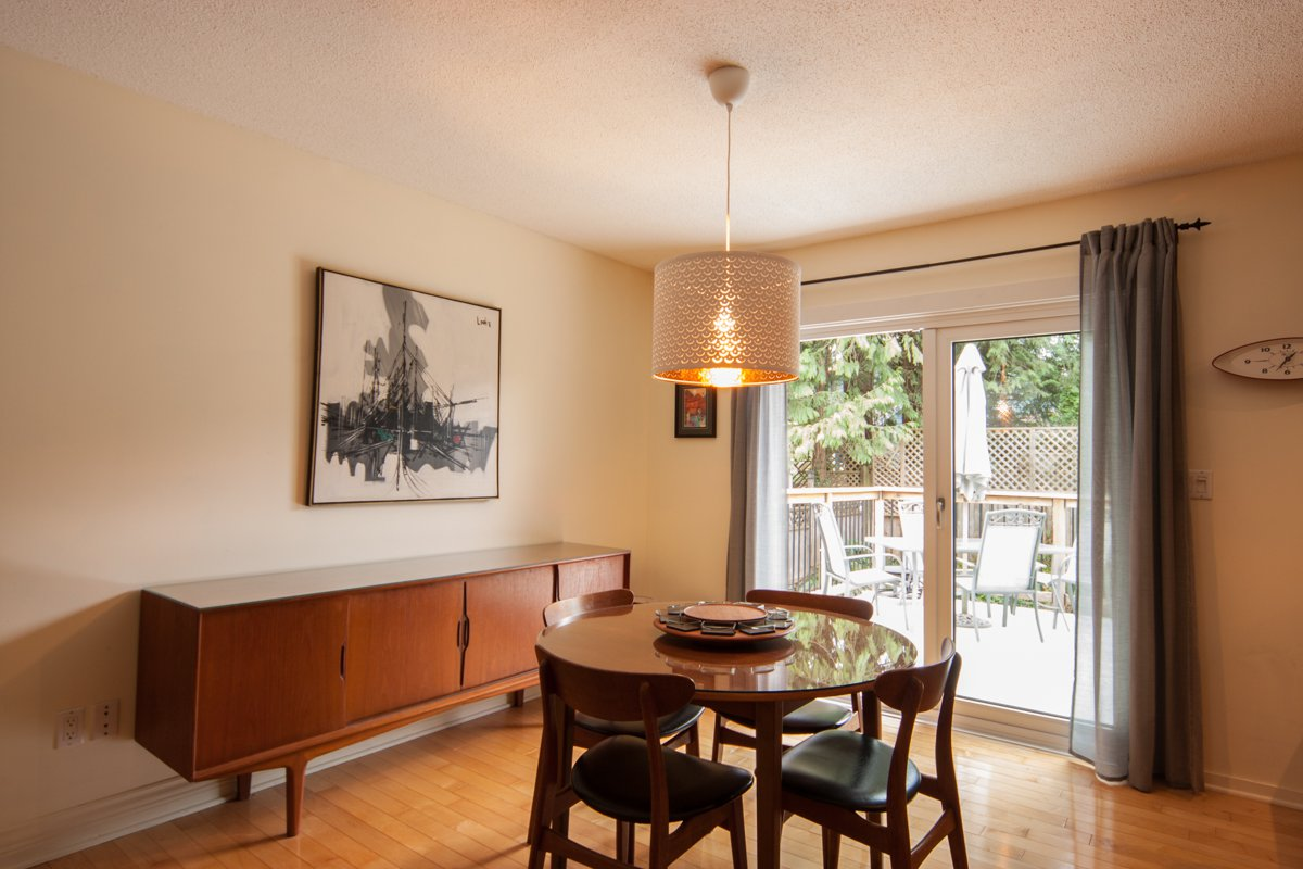 Photo 11: Photos: 1632 CONNAUGHT Drive in Port Coquitlam: Lower Mary Hill House for sale : MLS®# R2351496