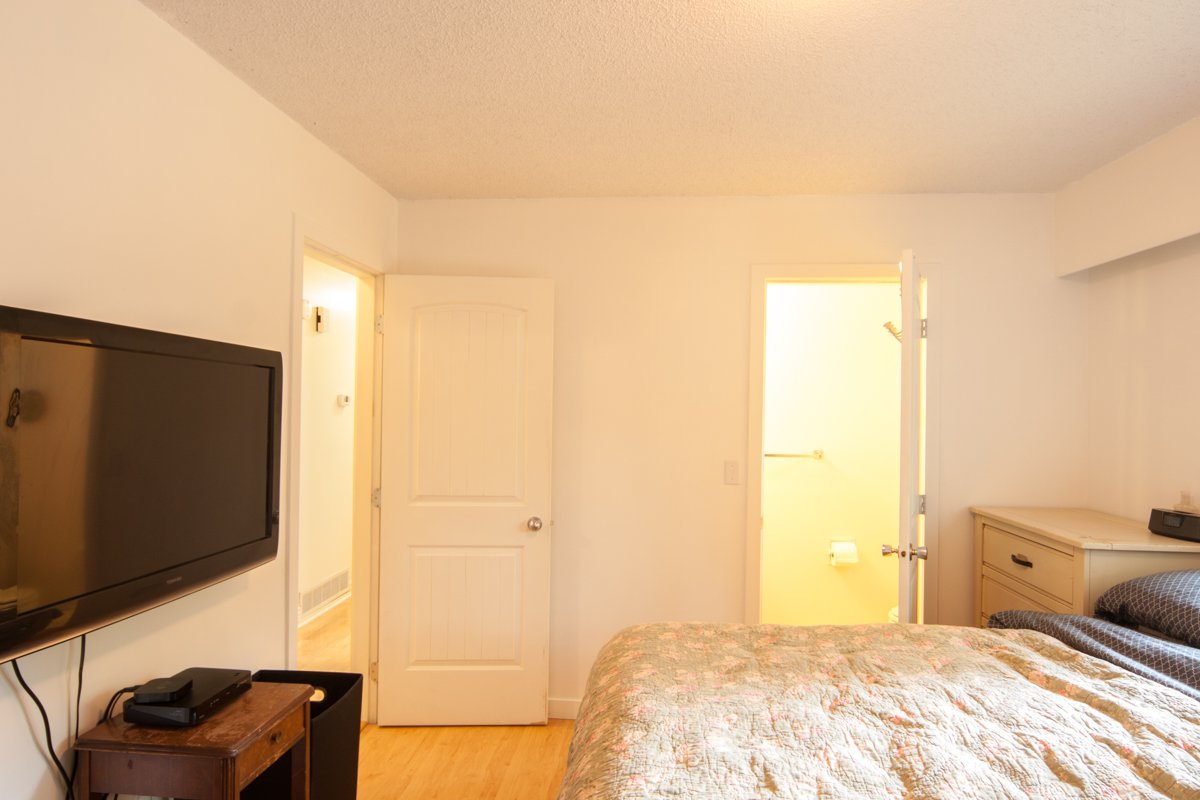 Photo 34: Photos: 1632 CONNAUGHT Drive in Port Coquitlam: Lower Mary Hill House for sale : MLS®# R2351496