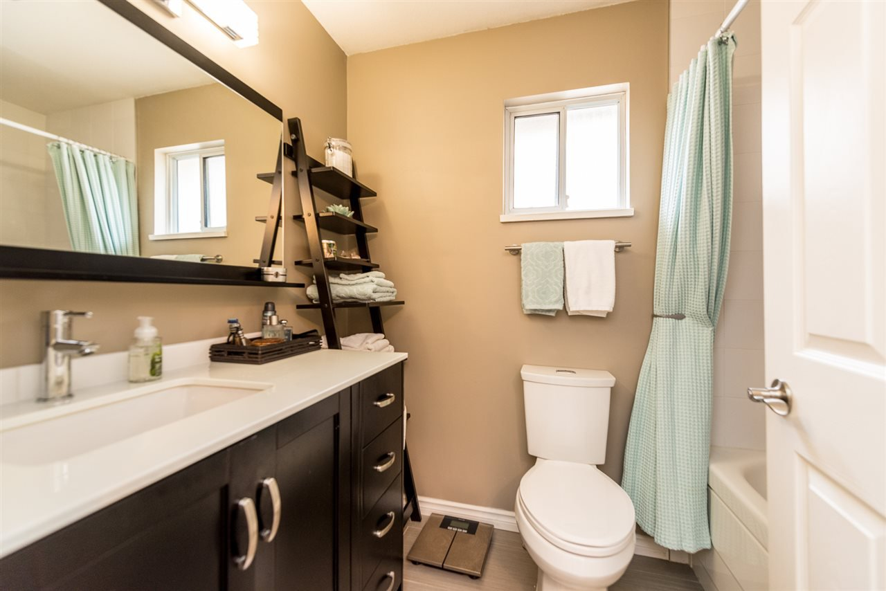 """Photo 14: Photos: 2 23151 HANEY Bypass in Maple Ridge: East Central Townhouse for sale in """"Steonhouse Estates"""" : MLS®# R2357508"""