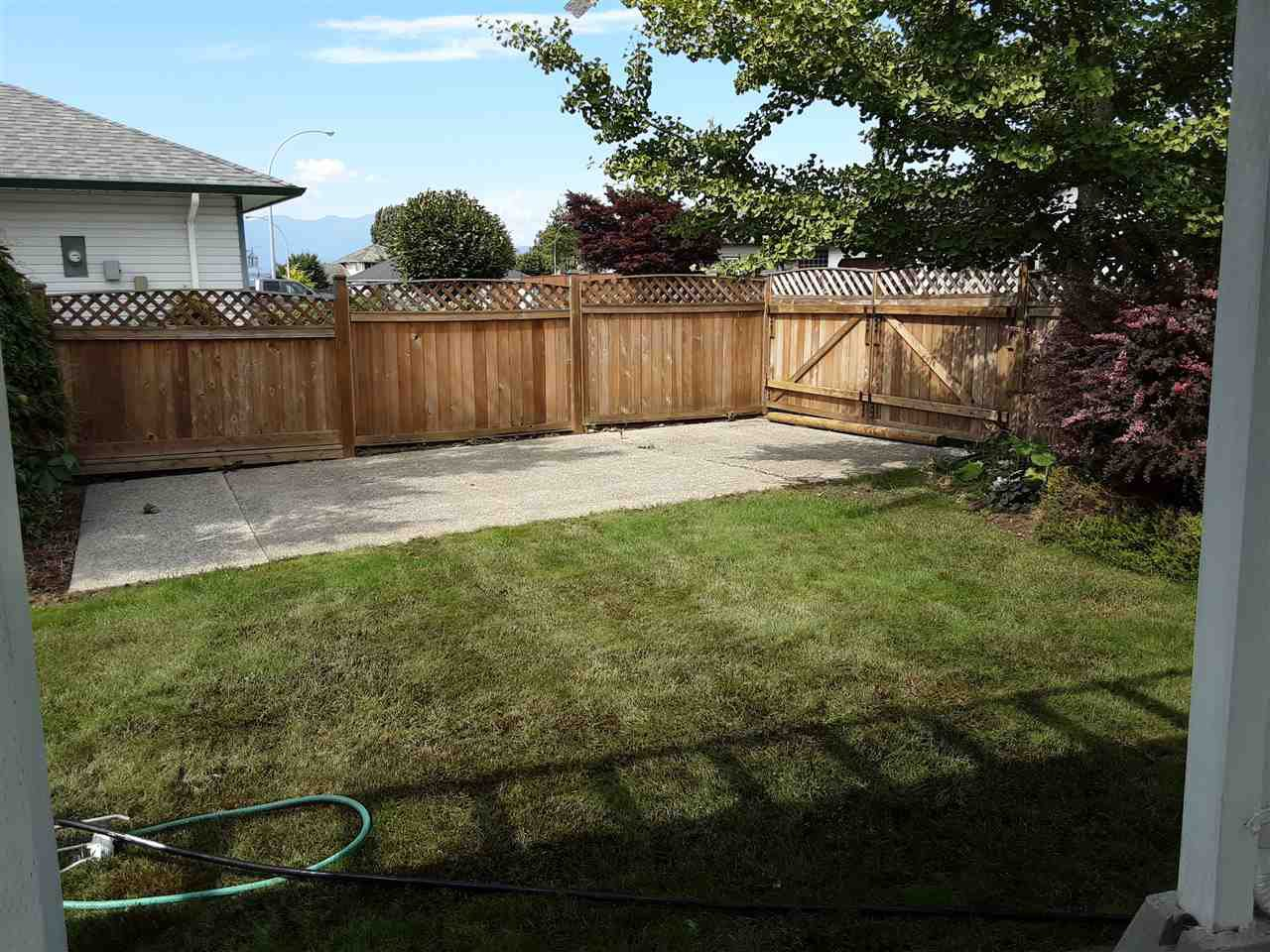 Photo 4: Photos: 44705 LANCASTER Drive in Chilliwack: Vedder S Watson-Promontory House for sale (Sardis)  : MLS®# R2485813