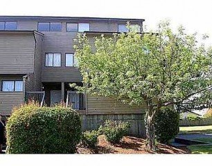Main Photo: 8180 COLONIAL DR Drive in Richmond: Boyd Park Home for sale ()  : MLS®# V566277