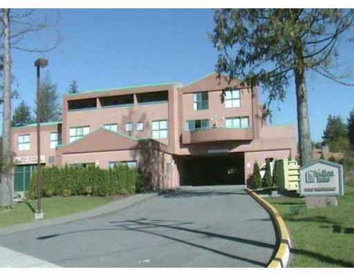 Main Photo: 7 3200 WESTWOOD ST in Port_Coquitlam: Central Pt Coquitlam Condo for sale (Port Coquitlam)  : MLS®# V215085