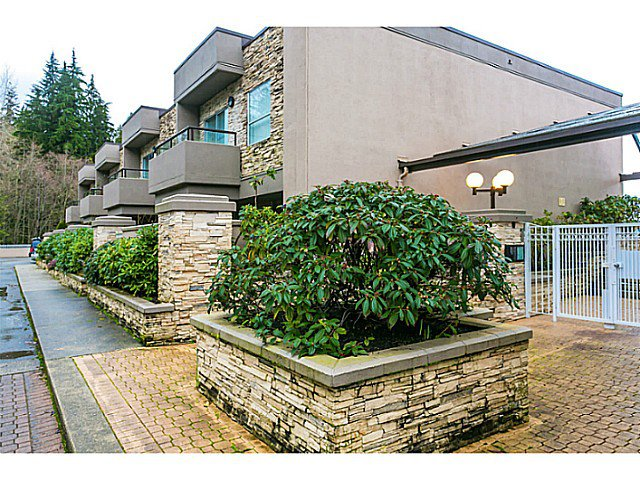 """Photo 21: Photos: 506 1500 OSTLER Court in North Vancouver: Indian River Condo for sale in """"MOUNTAIN TERRACE"""" : MLS®# V1103932"""