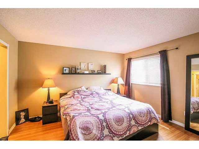 Photo 10: Photos: 14495 91B Avenue in Surrey: Bear Creek Green Timbers House for sale : MLS®# F1445618