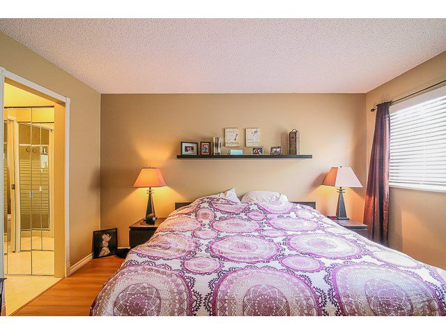Photo 11: Photos: 14495 91B Avenue in Surrey: Bear Creek Green Timbers House for sale : MLS®# F1445618