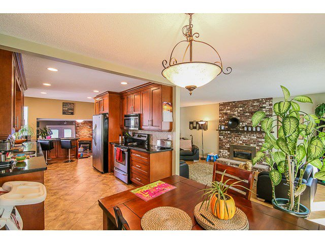 Photo 6: Photos: 14495 91B Avenue in Surrey: Bear Creek Green Timbers House for sale : MLS®# F1445618