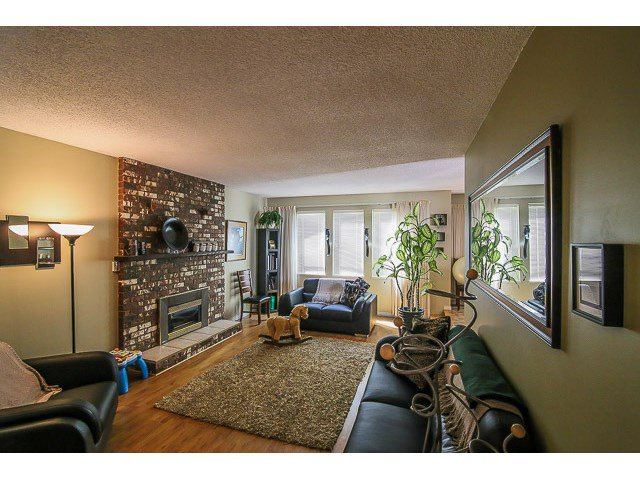 Photo 2: Photos: 14495 91B Avenue in Surrey: Bear Creek Green Timbers House for sale : MLS®# F1445618