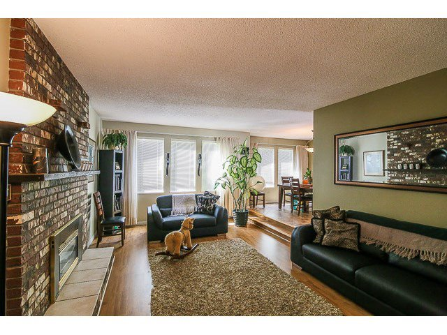 Photo 3: Photos: 14495 91B Avenue in Surrey: Bear Creek Green Timbers House for sale : MLS®# F1445618