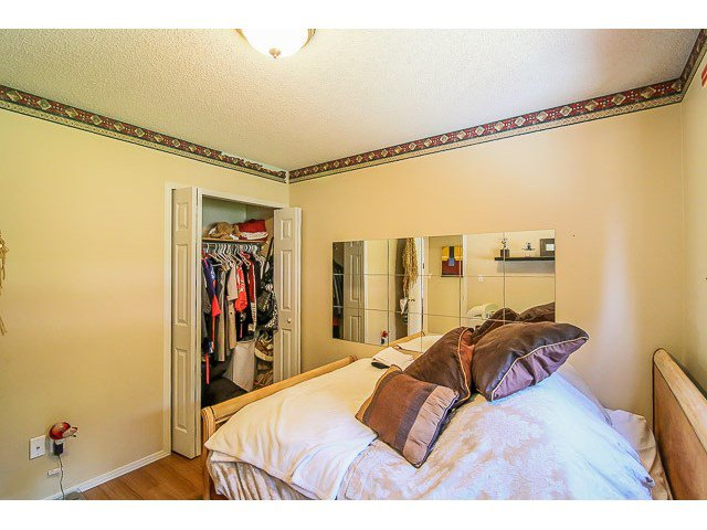 Photo 14: Photos: 14495 91B Avenue in Surrey: Bear Creek Green Timbers House for sale : MLS®# F1445618