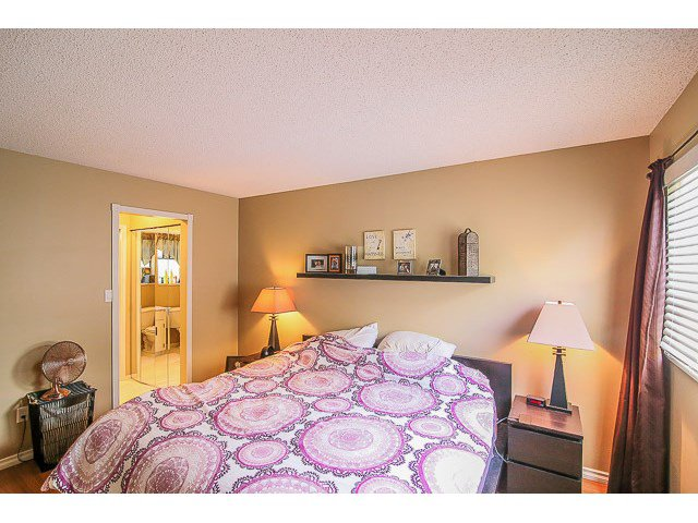 Photo 12: Photos: 14495 91B Avenue in Surrey: Bear Creek Green Timbers House for sale : MLS®# F1445618