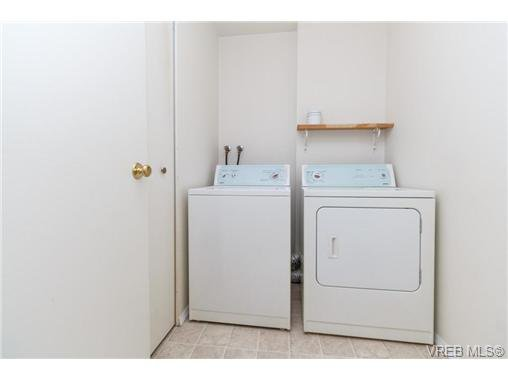 Photo 16: Photos: 335 40 W Gorge Rd in VICTORIA: SW Gorge Condo for sale (Saanich West)  : MLS®# 721229