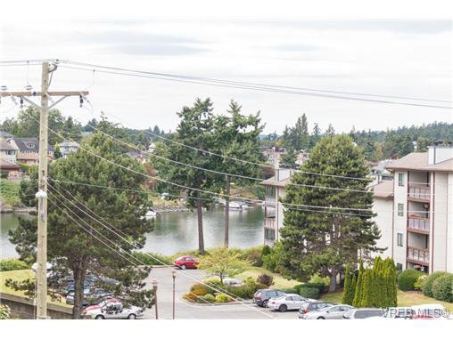 Photo 18: Photos: 335 40 W Gorge Rd in VICTORIA: SW Gorge Condo for sale (Saanich West)  : MLS®# 721229