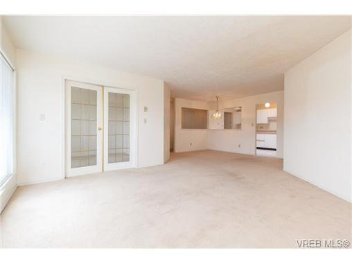Photo 8: Photos: 335 40 W Gorge Rd in VICTORIA: SW Gorge Condo for sale (Saanich West)  : MLS®# 721229