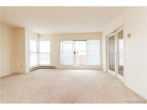 Photo 6: Photos: 335 40 W Gorge Rd in VICTORIA: SW Gorge Condo for sale (Saanich West)  : MLS®# 721229