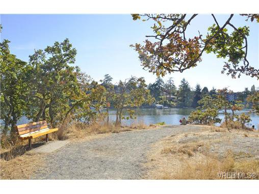 Photo 19: Photos: 335 40 W Gorge Rd in VICTORIA: SW Gorge Condo for sale (Saanich West)  : MLS®# 721229
