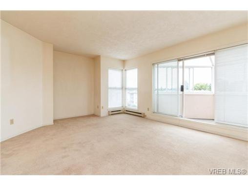 Photo 7: Photos: 335 40 W Gorge Rd in VICTORIA: SW Gorge Condo for sale (Saanich West)  : MLS®# 721229